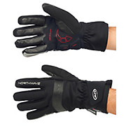 Northwave Extreme Winter Gloves AW15