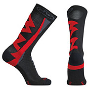 Northwave Extreme Winter High Sock AW15