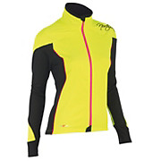 Northwave Womens Venus Total Protection Jacket AW15