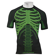 Northwave Body Fit Evo Seamless Jersey AW15