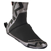 Northwave H20 Winter High Shoecovers AW15
