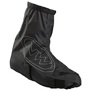 Northwave Traveller Waterproof Gaiter AW15