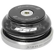 FSA Orbit IS 2C 138 Headset
