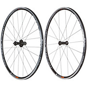 Fulcrum Racing Sport Road Wheels 2016