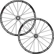 Fulcrum Racing 5 LG Disc Road Wheels 2017