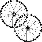 Fulcrum Racing 5 LG Disc Road Wheels 2016