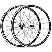 Fulcrum Racing Quattro LG CX Road Wheels 2017