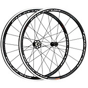 Fulcrum Racing Quattro LG CX Road Wheels 2017