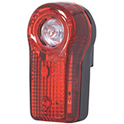 Oxford 0.5W LED Rear Light