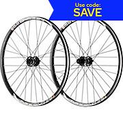 Sun Ringle Inferno 29 MTB Wheelset