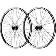 Sun Ringle Inferno 29 MTB Wheelset