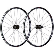 Sun Ringle Blackflag MTB Wheelset