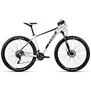 Cube Attention 27.5 Hardtail Mountain Bike 2016