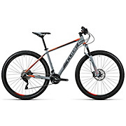 Cube Acid 27.5 Hardtail Mountain Bike 2016