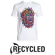 DC Wolfbeat SS Tee Shirt - Ex Display