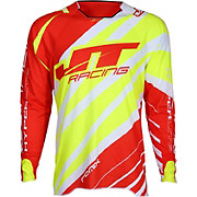 JT Racing Hyperlite Remix Jersey 2016