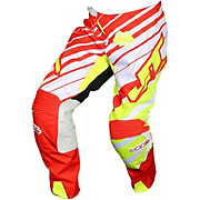 JT Racing Hyperlite Remix Pants 2016