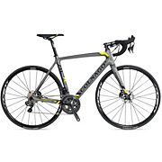 Colnago AC-R Disc Ultegra Road Bike 2015