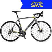 Colnago AC-R Disc Ultegra Road Bike 2015