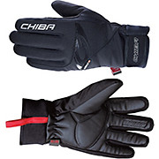 Chiba Classic Windstopper Glove AW16