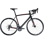 Colnago CX Zero Disc Ultegra Road Bike 2015