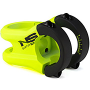 NS Bikes Quantum Big Stem