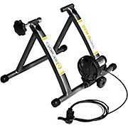 CycleOps Tempo H Mag Trainer