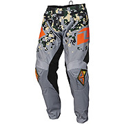 One Industries Atom Digital Camo Pants 2016