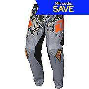 One Industries Atom Digital Camo Pants 2016