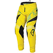 One Industries Atom Pants 2016