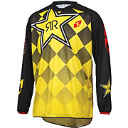 One Industries Atom Rockstar Jersey 2016