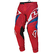 One Industries Atom Vented Pants