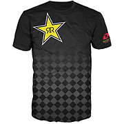 One Industries Rockstar Checked Tee 2016