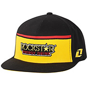 One Industries Rockstar Race Snapback Hat 2016