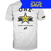 One Industries Rockstar Stamped Tee