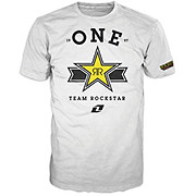 One Industries Rockstar Stamped Tee 2016