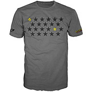 One Industries Rockstar Stars Tee 2016