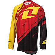 One Industries Vapor Lite Side Swipe Jersey 2016