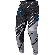 One Industries Vapor Lite Side Swipe Pants 2016