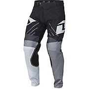 One Industries Vapor Shifter Pants 2016