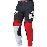 One Industries Vapor Shifter Pants