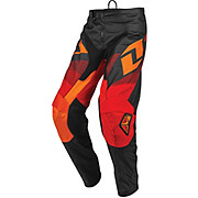 One Industries Youth Atom Pants 2016