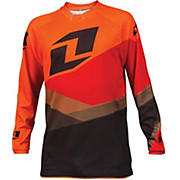 One Industries Youth Atom Shifter Jersey 2016
