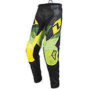 One Industries Youth Atom Vented Pants 2016