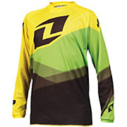 One Industries Youth Atom Vented Shifter Jersey