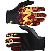One Industries Zero Camo Gloves 2016