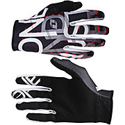 One Industries Zero Oneid Gloves AW16