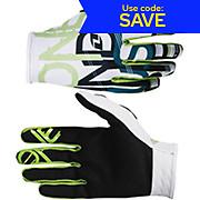 One Industries Zero Oneid Gloves AW16
