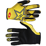 One Industries Zero Rockstar Gloves 2016