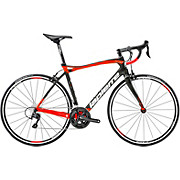 Lapierre Pulsium 500 CP Road Bike 2016
